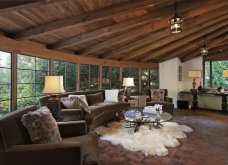 Σε αυτό το ονειρικό  σπίτι έμενε η Κάθριν Χέπμπορν: Ο θρύλος του Χόλιγουντ με το ρεκόρ των  Όσκαρ κερδίζει βραβείο καλού γούστου (φώτο) - Κυρίως Φωτογραφία - Gallery - Video 3