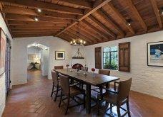 Σε αυτό το ονειρικό  σπίτι έμενε η Κάθριν Χέπμπορν: Ο θρύλος του Χόλιγουντ με το ρεκόρ των  Όσκαρ κερδίζει βραβείο καλού γούστου (φώτο) - Κυρίως Φωτογραφία - Gallery - Video 4