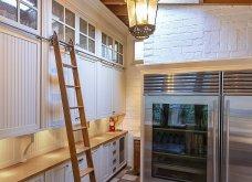 Σε αυτό το ονειρικό  σπίτι έμενε η Κάθριν Χέπμπορν: Ο θρύλος του Χόλιγουντ με το ρεκόρ των  Όσκαρ κερδίζει βραβείο καλού γούστου (φώτο) - Κυρίως Φωτογραφία - Gallery - Video 6