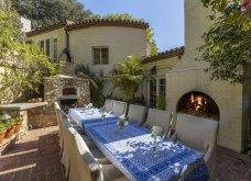 Σε αυτό το ονειρικό  σπίτι έμενε η Κάθριν Χέπμπορν: Ο θρύλος του Χόλιγουντ με το ρεκόρ των  Όσκαρ κερδίζει βραβείο καλού γούστου (φώτο) - Κυρίως Φωτογραφία - Gallery - Video 7
