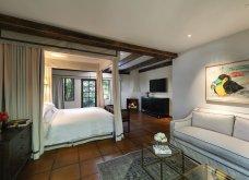 Σε αυτό το ονειρικό  σπίτι έμενε η Κάθριν Χέπμπορν: Ο θρύλος του Χόλιγουντ με το ρεκόρ των  Όσκαρ κερδίζει βραβείο καλού γούστου (φώτο) - Κυρίως Φωτογραφία - Gallery - Video 9
