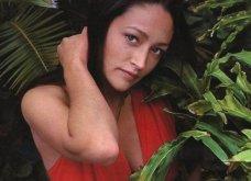 Olivia Hussey: Η ωραιότερη Ιουλιέτα όλων εποχών σε 30 vintage φωτό - Ποιος ήταν ο Ρωμαίος συμπρωταγωνιστής της στο αριστούργημα του Τζεφιρέλι - Κυρίως Φωτογραφία - Gallery - Video 11