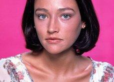 Olivia Hussey: Η ωραιότερη Ιουλιέτα όλων εποχών σε 30 vintage φωτό - Ποιος ήταν ο Ρωμαίος συμπρωταγωνιστής της στο αριστούργημα του Τζεφιρέλι - Κυρίως Φωτογραφία - Gallery - Video 13