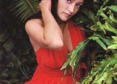 Olivia Hussey: Η ωραιότερη Ιουλιέτα όλων εποχών σε 30 vintage φωτό - Ποιος ήταν ο Ρωμαίος συμπρωταγωνιστής της στο αριστούργημα του Τζεφιρέλι - Κυρίως Φωτογραφία - Gallery - Video 15