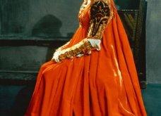 Olivia Hussey: Η ωραιότερη Ιουλιέτα όλων εποχών σε 30 vintage φωτό - Ποιος ήταν ο Ρωμαίος συμπρωταγωνιστής της στο αριστούργημα του Τζεφιρέλι - Κυρίως Φωτογραφία - Gallery - Video 18