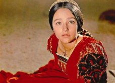 Olivia Hussey: Η ωραιότερη Ιουλιέτα όλων εποχών σε 30 vintage φωτό - Ποιος ήταν ο Ρωμαίος συμπρωταγωνιστής της στο αριστούργημα του Τζεφιρέλι - Κυρίως Φωτογραφία - Gallery - Video 21