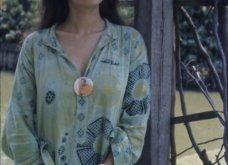 Olivia Hussey: Η ωραιότερη Ιουλιέτα όλων εποχών σε 30 vintage φωτό - Ποιος ήταν ο Ρωμαίος συμπρωταγωνιστής της στο αριστούργημα του Τζεφιρέλι - Κυρίως Φωτογραφία - Gallery - Video 7