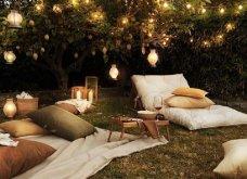 Σπίτι θερινό όνειρο: Τα ωραιότερα έπιπλα & αξεσουάρ για να μεταμορφώσετε το χώρο σας καλοκαιρινή όαση (φώτο) - Κυρίως Φωτογραφία - Gallery - Video