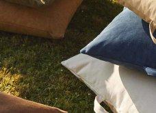 Σπίτι θερινό όνειρο: Τα ωραιότερα έπιπλα & αξεσουάρ για να μεταμορφώσετε το χώρο σας καλοκαιρινή όαση (φώτο) - Κυρίως Φωτογραφία - Gallery - Video 9