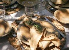 Σπίτι θερινό όνειρο: Τα ωραιότερα έπιπλα & αξεσουάρ για να μεταμορφώσετε το χώρο σας καλοκαιρινή όαση (φώτο) - Κυρίως Φωτογραφία - Gallery - Video 13
