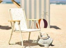 Σπίτι θερινό όνειρο: Τα ωραιότερα έπιπλα & αξεσουάρ για να μεταμορφώσετε το χώρο σας καλοκαιρινή όαση (φώτο) - Κυρίως Φωτογραφία - Gallery - Video 19