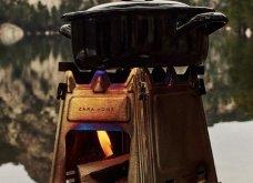 Σπίτι θερινό όνειρο: Τα ωραιότερα έπιπλα & αξεσουάρ για να μεταμορφώσετε το χώρο σας καλοκαιρινή όαση (φώτο) - Κυρίως Φωτογραφία - Gallery - Video 20