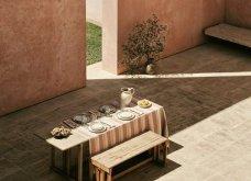 Σπίτι θερινό όνειρο: Τα ωραιότερα έπιπλα & αξεσουάρ για να μεταμορφώσετε το χώρο σας καλοκαιρινή όαση (φώτο) - Κυρίως Φωτογραφία - Gallery - Video 2