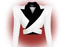 """Η Cruella  επέστρεψε στη μεγάλη οθόνη & οι σχεδιαστές εμπνέονται από την γκαρνταρόμπα της- Τα """"must have"""" ρούχα & αξεσουάρ για το De Vil style (φώτο)  - Κυρίως Φωτογραφία - Gallery - Video 7"""