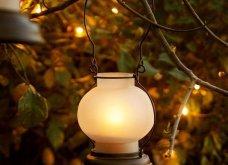Σπίτι θερινό όνειρο: Τα ωραιότερα έπιπλα & αξεσουάρ για να μεταμορφώσετε το χώρο σας καλοκαιρινή όαση (φώτο) - Κυρίως Φωτογραφία - Gallery - Video 7