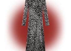 """Η Cruella  επέστρεψε στη μεγάλη οθόνη & οι σχεδιαστές εμπνέονται από την γκαρνταρόμπα της- Τα """"must have"""" ρούχα & αξεσουάρ για το De Vil style (φώτο)  - Κυρίως Φωτογραφία - Gallery - Video 10"""