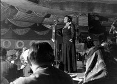 """Έλλα Φιτζέραλντ: Η αντισυμβατική """"βασίλισσα της τζαζ"""" - Ο βιασμός - η παρανομία - το ορφανοτροφείο & η αποθέωση (φώτο-βίντεο) - Κυρίως Φωτογραφία - Gallery - Video"""