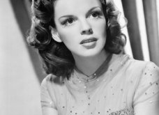 Vintage Pics: Η  Judy Garland σε 30 υπέροχες πόζες - Ζωή σαν παραμύθι για την πιο όμορφη ηθοποιό της γενιάς της  - Κυρίως Φωτογραφία - Gallery - Video 2