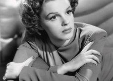 Vintage Pics: Η  Judy Garland σε 30 υπέροχες πόζες - Ζωή σαν παραμύθι για την πιο όμορφη ηθοποιό της γενιάς της  - Κυρίως Φωτογραφία - Gallery - Video 13
