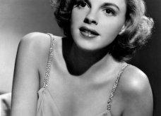 Vintage Pics: Η  Judy Garland σε 30 υπέροχες πόζες - Ζωή σαν παραμύθι για την πιο όμορφη ηθοποιό της γενιάς της  - Κυρίως Φωτογραφία - Gallery - Video 14