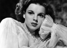 Vintage Pics: Η  Judy Garland σε 30 υπέροχες πόζες - Ζωή σαν παραμύθι για την πιο όμορφη ηθοποιό της γενιάς της  - Κυρίως Φωτογραφία - Gallery - Video 15