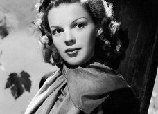 Vintage Pics: Η  Judy Garland σε 30 υπέροχες πόζες - Ζωή σαν παραμύθι για την πιο όμορφη ηθοποιό της γενιάς της  - Κυρίως Φωτογραφία - Gallery - Video 16
