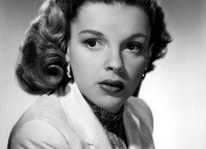 Vintage Pics: Η  Judy Garland σε 30 υπέροχες πόζες - Ζωή σαν παραμύθι για την πιο όμορφη ηθοποιό της γενιάς της  - Κυρίως Φωτογραφία - Gallery - Video 18