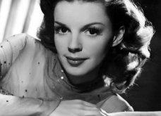 Vintage Pics: Η  Judy Garland σε 30 υπέροχες πόζες - Ζωή σαν παραμύθι για την πιο όμορφη ηθοποιό της γενιάς της  - Κυρίως Φωτογραφία - Gallery - Video 19