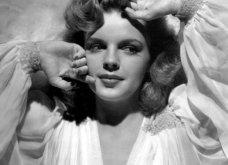 Vintage Pics: Η  Judy Garland σε 30 υπέροχες πόζες - Ζωή σαν παραμύθι για την πιο όμορφη ηθοποιό της γενιάς της  - Κυρίως Φωτογραφία - Gallery - Video 3