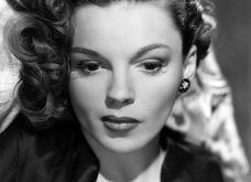 Vintage Pics: Η  Judy Garland σε 30 υπέροχες πόζες - Ζωή σαν παραμύθι για την πιο όμορφη ηθοποιό της γενιάς της  - Κυρίως Φωτογραφία - Gallery - Video 22