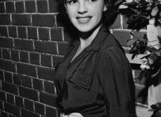 Vintage Pics: Η  Judy Garland σε 30 υπέροχες πόζες - Ζωή σαν παραμύθι για την πιο όμορφη ηθοποιό της γενιάς της  - Κυρίως Φωτογραφία - Gallery - Video 23