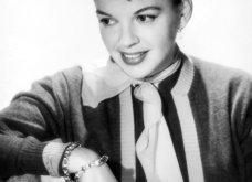 Vintage Pics: Η  Judy Garland σε 30 υπέροχες πόζες - Ζωή σαν παραμύθι για την πιο όμορφη ηθοποιό της γενιάς της  - Κυρίως Φωτογραφία - Gallery - Video 25