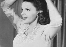 Vintage Pics: Η  Judy Garland σε 30 υπέροχες πόζες - Ζωή σαν παραμύθι για την πιο όμορφη ηθοποιό της γενιάς της  - Κυρίως Φωτογραφία - Gallery - Video 27