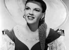 Vintage Pics: Η  Judy Garland σε 30 υπέροχες πόζες - Ζωή σαν παραμύθι για την πιο όμορφη ηθοποιό της γενιάς της  - Κυρίως Φωτογραφία - Gallery - Video 28