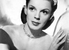 Vintage Pics: Η  Judy Garland σε 30 υπέροχες πόζες - Ζωή σαν παραμύθι για την πιο όμορφη ηθοποιό της γενιάς της  - Κυρίως Φωτογραφία - Gallery - Video 29