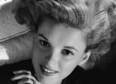 Vintage Pics: Η  Judy Garland σε 30 υπέροχες πόζες - Ζωή σαν παραμύθι για την πιο όμορφη ηθοποιό της γενιάς της  - Κυρίως Φωτογραφία - Gallery - Video 4