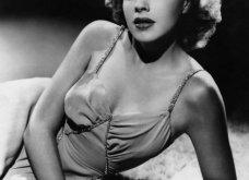 Vintage Pics: Η  Judy Garland σε 30 υπέροχες πόζες - Ζωή σαν παραμύθι για την πιο όμορφη ηθοποιό της γενιάς της  - Κυρίως Φωτογραφία - Gallery - Video 5