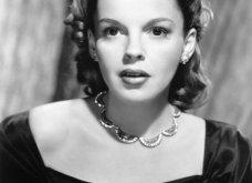 Vintage Pics: Η  Judy Garland σε 30 υπέροχες πόζες - Ζωή σαν παραμύθι για την πιο όμορφη ηθοποιό της γενιάς της  - Κυρίως Φωτογραφία - Gallery - Video 7