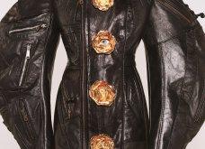 Ο haute couture «Ταυρομάχος» του Schiaparelli: Περίτεχνα κεντήματα, απίθανα χρώματα, χρυσό, ασήμι - μια εξτραβαγκάντ κολεξιόν (φωτό & βίντεο) - Κυρίως Φωτογραφία - Gallery - Video 14