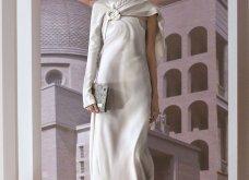 """Όνειρο υψηλής ραπτικής η  Extravagant κολεξιόν του οίκου Fendi - Η εντυπωσιακή επίδειξη με ρούχα εμπνευσμένα από την """"Αιώνια πόλη""""  (φώτο-βίντεο) - Κυρίως Φωτογραφία - Gallery - Video 24"""