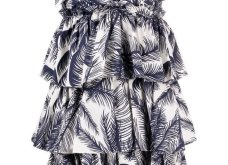 15 υπέροχα τροπικά φορέματα για... εξωτικές διακοπές - Ξανά στη μόδα το θρυλικό Vercace look  της J. Lo (φώτο)  - Κυρίως Φωτογραφία - Gallery - Video