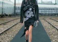 Αμερικανικό και γαλλικό στυλ «συναντιούνται» στην νέα Resort συλλογή του Givenchy: Ρούχα με αντιθέσεις & street art στοιχεία (φωτό & βίντεο) - Κυρίως Φωτογραφία - Gallery - Video 2