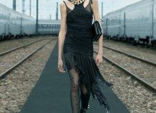Αμερικανικό και γαλλικό στυλ «συναντιούνται» στην νέα Resort συλλογή του Givenchy: Ρούχα με αντιθέσεις & street art στοιχεία (φωτό & βίντεο) - Κυρίως Φωτογραφία - Gallery - Video 15