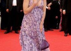 Έμπνευση: Τα υπέροχα χτενίσματα της Σοφί Μαρσό στις Κάννες - Τέλεια up-do - υπέροχα σινιόν - θηλυκές φράντζες (φώτο)  - Κυρίως Φωτογραφία - Gallery - Video 19