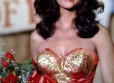 15 απίθανες vintage pics της Lynda Carter: Η πρώτη «Wonder Woman» με την στολή της σούπερ - ηρωίδας την δεκαετία του 70 - Κυρίως Φωτογραφία - Gallery - Video 16