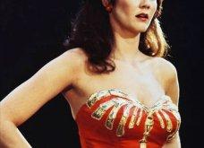 15 απίθανες vintage pics της Lynda Carter: Η πρώτη «Wonder Woman» με την στολή της σούπερ - ηρωίδας την δεκαετία του 70 - Κυρίως Φωτογραφία - Gallery - Video 4