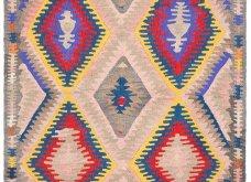 H top τάση στη διακόσμηση το φθινόπωρο: Το υφαντό χαλί της γιαγιάς - Ο σταρ της χρονιάς (φώτο) - Κυρίως Φωτογραφία - Gallery - Video 11