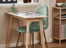 Μοντέρνες στιλάτες - εντυπωσιακές -  H αποθέωση του Design στις καρέκλες γραφείου; - Γιατί όχι; (φώτο) - Κυρίως Φωτογραφία - Gallery - Video 11