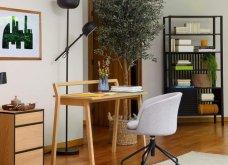Μοντέρνες στιλάτες - εντυπωσιακές -  H αποθέωση του Design στις καρέκλες γραφείου; - Γιατί όχι; (φώτο) - Κυρίως Φωτογραφία - Gallery - Video 12