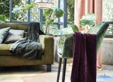 Μοντέρνες στιλάτες - εντυπωσιακές -  H αποθέωση του Design στις καρέκλες γραφείου; - Γιατί όχι; (φώτο) - Κυρίως Φωτογραφία - Gallery - Video 13